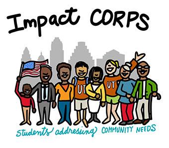 Impact Corps